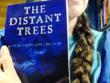 The Distant Trees  Science Fiction Winner of the Green Book Festival...